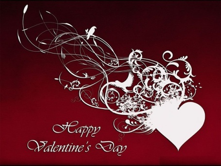 Happy-Valentines-Day-Wallpaper-14